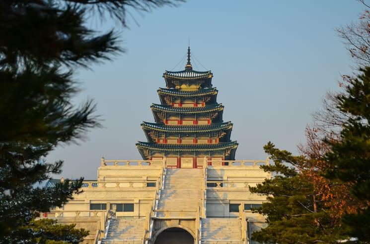 25 Best Honeymoon Destinations in Asia 15