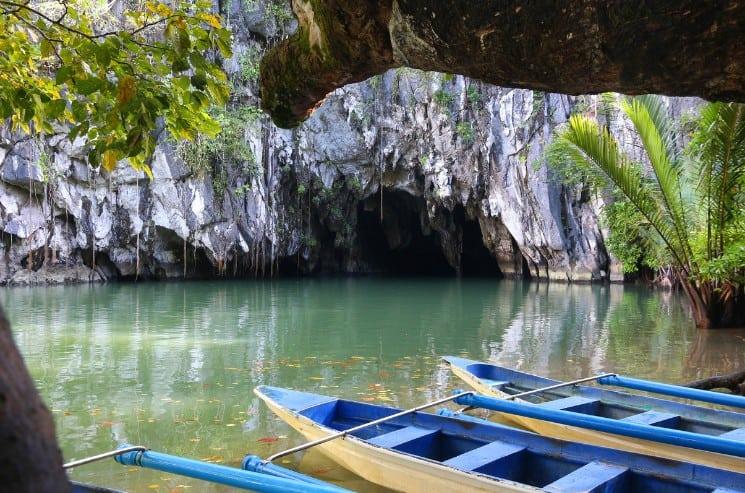 25 Best Honeymoon Destinations in Asia 18