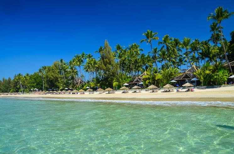 25 Best Honeymoon Destinations in Asia 4