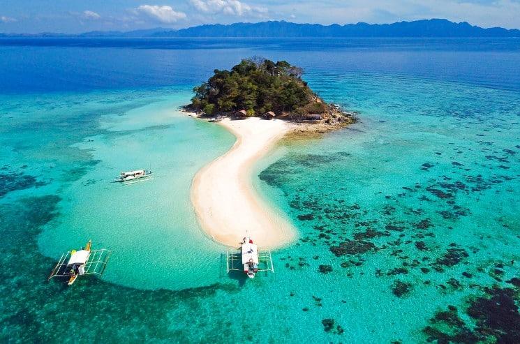 25 Best Honeymoon Destinations in Asia 1