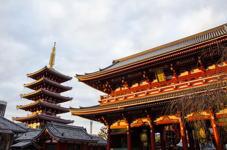 25 Best Honeymoon Destinations in Asia 10
