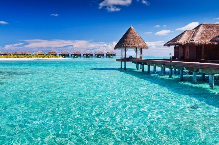 25 Best Honeymoon Destinations in Asia 2