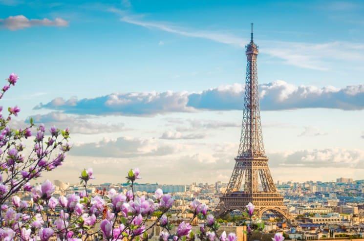 30 Best Honeymoon Destinations in Europe 13