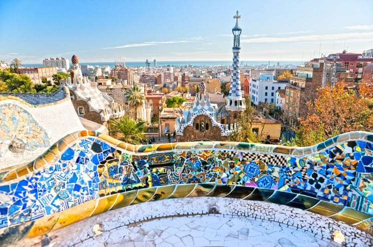 30 Best Honeymoon Destinations in Europe 16