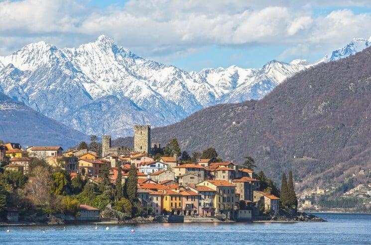 30 Best Honeymoon Destinations in Europe 29