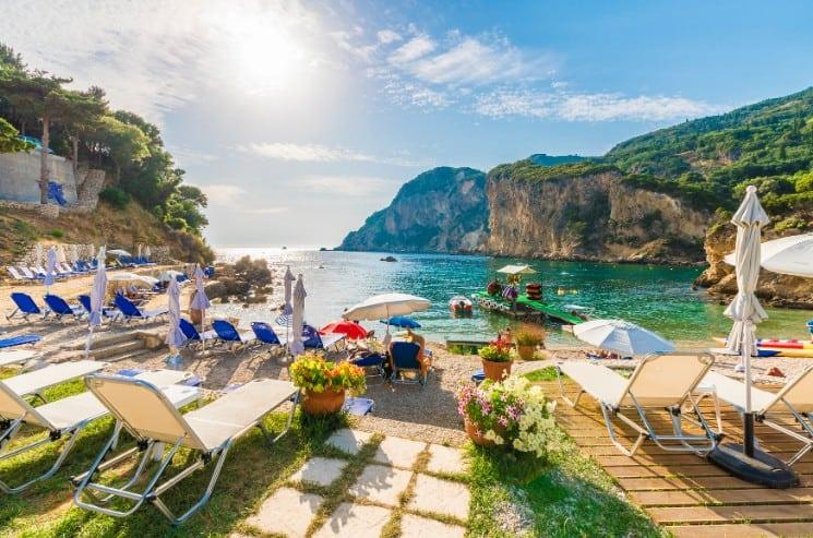 30 Best Honeymoon Destinations in Europe 2