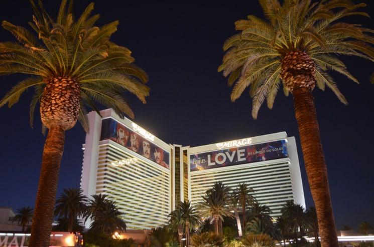 25 Best Honeymoon Destinations in the USA 20