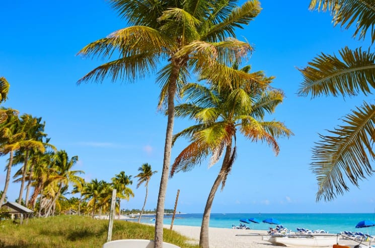 25 Best Honeymoon Destinations in the USA 1