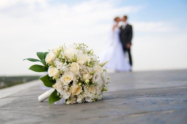 Ideální datum svatby podle numerologie