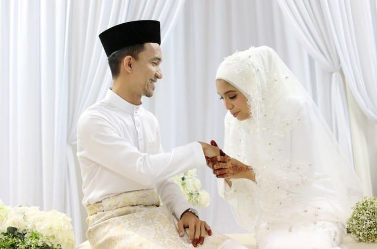 Jak probíhá muslimská svatba? Tradice, zvyky a zajímavosti 2