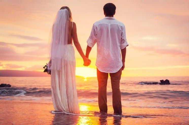 Kdy se vzít