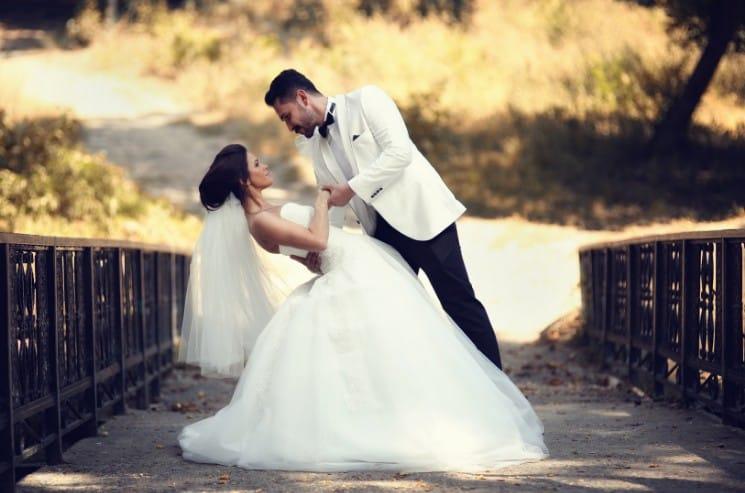 Kdy je svatba opravdu důležitá?