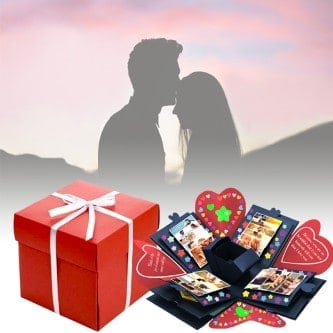 Svatební dary: 101 skvělých nápadů, které opravdu potěší! 78