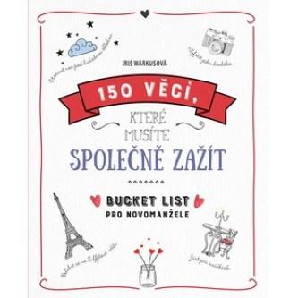 Svatební dary: 101 skvělých nápadů, které opravdu potěší! 57