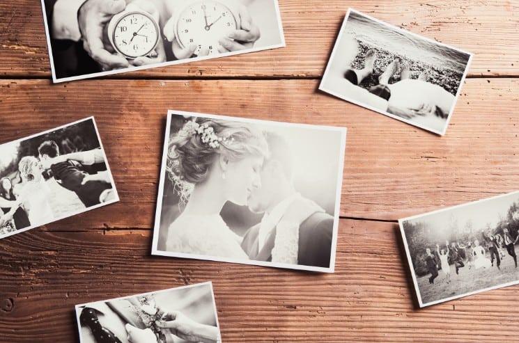 Zábava na svatbu: 31 tipů na skvělý svatební program 2