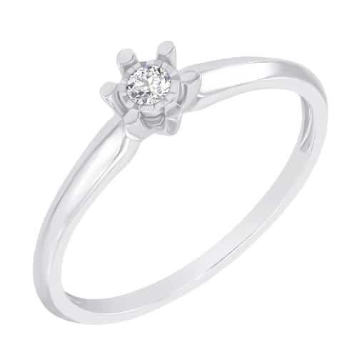 Snubní a zásnubní prsteny (jaký je mezi nimi rozdíl, kde se nosí a jak vybrat?) 9