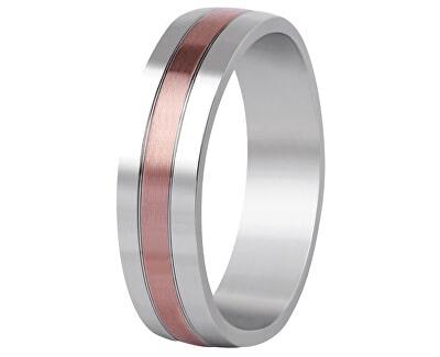 Snubní a zásnubní prsteny (jaký je mezi nimi rozdíl, kde se nosí a jak vybrat?) 18
