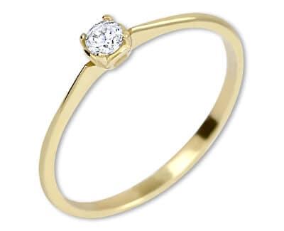 Snubní a zásnubní prsteny (jaký je mezi nimi rozdíl, kde se nosí a jak vybrat?) 1