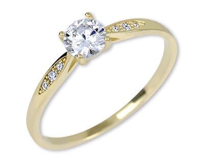 13 osvědčených tipů, jak zjistit velikost prstenu 5