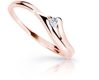 Snubní a zásnubní prsteny (jaký je mezi nimi rozdíl, kde se nosí a jak vybrat?) 5