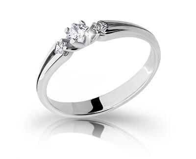 13 osvědčených tipů, jak zjistit velikost prstenu 9