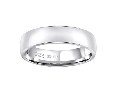 Snubní a zásnubní prsteny (jaký je mezi nimi rozdíl, kde se nosí a jak vybrat?) 20