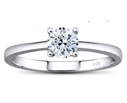 13 osvědčených tipů, jak zjistit velikost prstenu 6