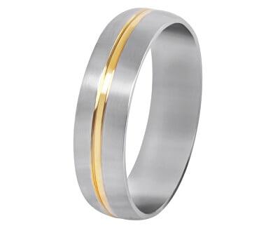 Snubní a zásnubní prsteny (jaký je mezi nimi rozdíl, kde se nosí a jak vybrat?) 16